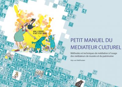 Cover PetitManuel_Francais